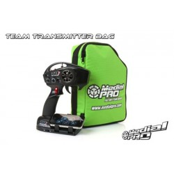 Medial Pro - Team Radio bag