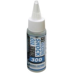 100% Silikon Dämpferöl Nr.300 (50ml)
