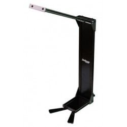 Much More LED Light Stand Black (DC12V)