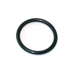 O-Ring 22mm für Motor Mate (3 Stk.)