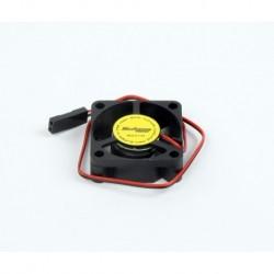 Super Ultra High RPM Motor Cooling Fan 30mmx30mmx10mm