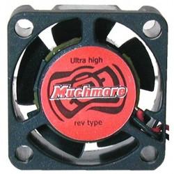 Ventilator High RPM für Regler oder Motor 25x25mm