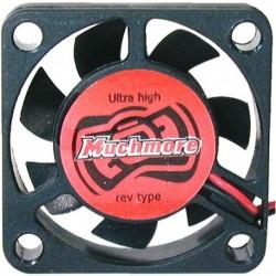 Ventilator High RPM für Regler oder Motor 30x30mm