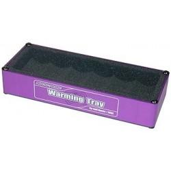 Akkuwarmhaltebox für Cell Master Purple