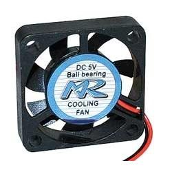 Ventilator für Regler oder Motor 30x30mm