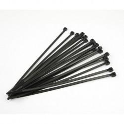 Kabelbinder L Size Schwarz (20Stk.)