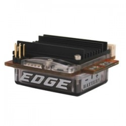 NOVAK EDGE 2S BRUSHLESS ESC