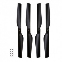 AR.DRONE PROPELLERS + CIRCLIPS