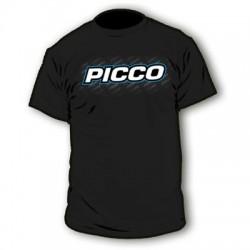 PICCO T-SHIRT SMALL
