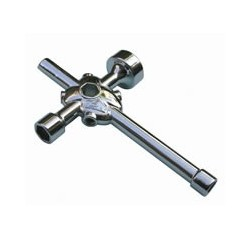 PROLUX 4-WAY WRENCH (5.5 / 7 /