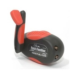 PROLUX FAST FUELLER HAND FUEL