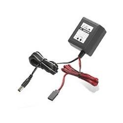 4.8V-9.6V AC ADAPTOR TX/RX