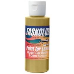 Faskolor Standard Beige 60ml