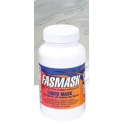 Fasmask Liquid Paint Mask 236 ml