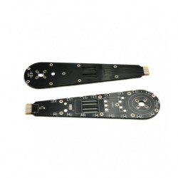 H-Arm board, 2pcs