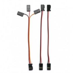 FC430-Wire set L