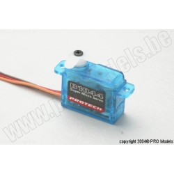 Protech RC - Servo Digital 4,4Gr B1044