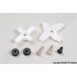 Protech RC - Accessory Set B205