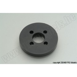 Protech RC - Starter Disc For M006