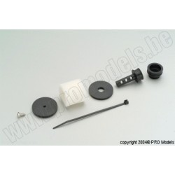 Protech RC - Protech Rc - Air Cleaner