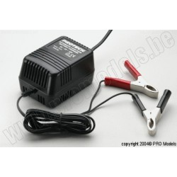 Protech RC - Automatic Lead Bat Charger Uk