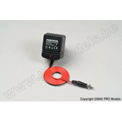 Protech RC - 1.5V Charger For Glowstart