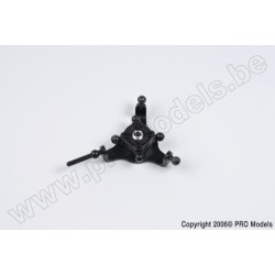 Protech RC - Swashplate Assembly