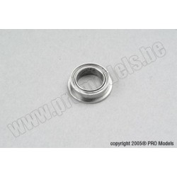Protech RC - Flanged Ball Bearing 8X12X3 1P