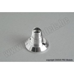 Protech RC - 7075 Clutch Bell