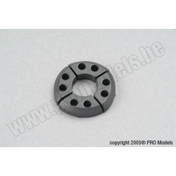 Protech RC - Small Clutch Shoes (4)