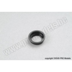 Protech RC - Clutch Spring Retainer