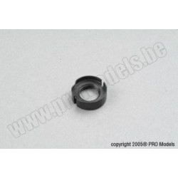 Protech RC - Clutch Spring Adjuster