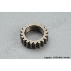 Protech RC - 7075 20T Pinion (Opt)