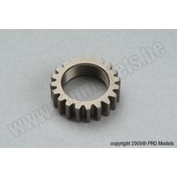 Protech RC - 7075 21T Pinion (Opt)