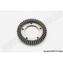 Protech RC - Bevel Crown Gear 45T 1Pc