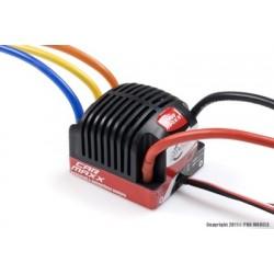 RC Plus - Carmax 80 SS8 80A - 2-4S - Bec