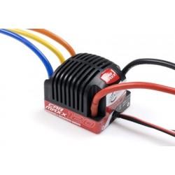 RC Plus - Carmax 120 SS8 120A - 2-6S - Bec