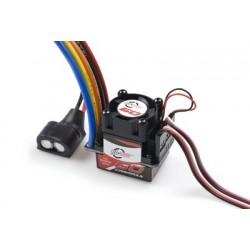 RC Plus - Carmax 60 SL 60A - 2-3S - Bec