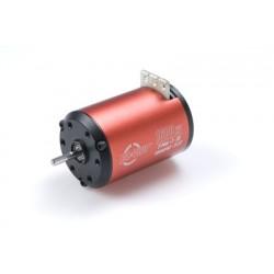 RC Plus - Carmax 3650 SS 1600 KV 21.5T