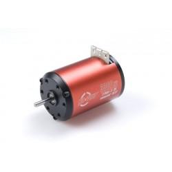 RC Plus - Carmax 3650 SS 3300 KV 10.5T