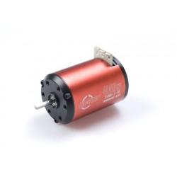 RC Plus - Carmax 3650 SS 4000 KV 8.5T