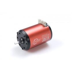 RC Plus - Carmax 3650 SS 5200 KV 6.5T
