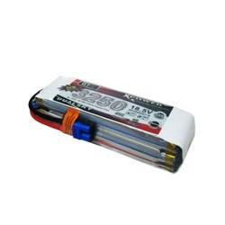 XP32505GT-S 3250 5S1P