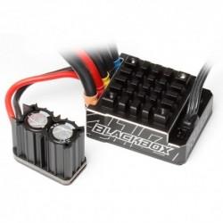 REEDY BLACKBOX 410R 1S-2S