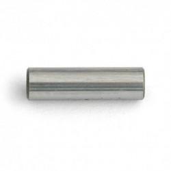 REEDY 121VR WRIST PIN