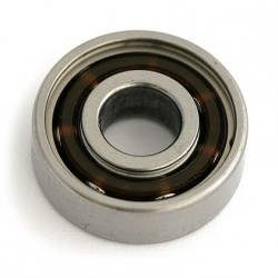 REEDY 121VR BALL BEARING
