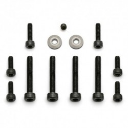 REEDY 121VR SCREW SET