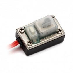 REEDY SC800-BL ESC ON/OFF