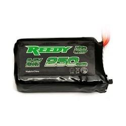 REEDY LiFe 250mAh 6.6V RX