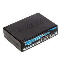 REEDY 50C 5200MAH SQ 7.4V